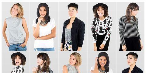 Clothing, Sleeve, Shoulder, Textile, Pattern, White, Style, Denim, Fashion, Neck,