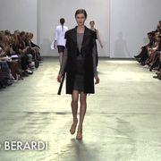 Leg, Fashion show, Event, Human body, Runway, Formal wear, Fashion model, Style, Dress, Beauty,