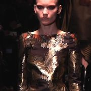 Beauty, Fashion, Fashion model, Darkness, Model, Fashion design, Haute couture, Body jewelry, Cg artwork, Makeover,