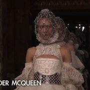 Headgear, Black, Lace, Embellishment, Body jewelry, Bridal accessory, Wedding dress, Bride, Bridal clothing, Tradition,