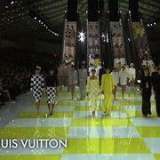 Fashion, Hall, Fashion design, Light fixture,
