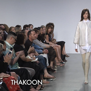 Arm, Leg, People, Fashion show, Human body, Runway, Style, Fashion model, Thigh, Fashion,