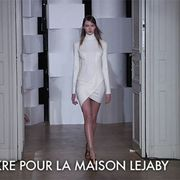 Product, Shoulder, Photograph, Human leg, Standing, White, Dress, Floor, One-piece garment, Beauty,