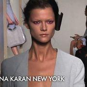 Lip, Hairstyle, Forehead, Shoulder, Eyebrow, Eyelash, Formal wear, Style, Blazer, Fashion,