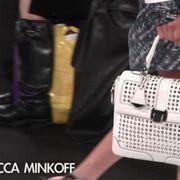 Pattern, White, Style, Bag, Font, Fashion, Black, Shoulder bag, Street fashion, Design,