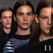 Lip, Mouth, People, Eye, Chin, Eyebrow, Social group, Eyelash, Beauty, Fashion,