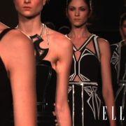Style, Body jewelry, Fashion accessory, Fashion, Neck, Jewellery, Necklace, Fashion model, Fashion design, Model,