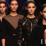 Face, Nose, People, Eye, Style, Dress, Eyelash, Fashion model, Beauty, Fashion,