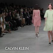 Clothing, Footwear, Dress, Style, Fashion show, Formal wear, One-piece garment, Runway, Fashion model, Fashion,