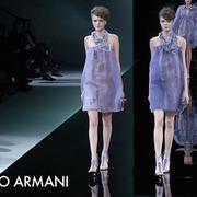 Dress, Style, Formal wear, Costume design, Fashion model, Fashion, One-piece garment, Youth, Day dress, Fashion design,