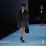 Eyewear, Vision care, Fashion show, Shoulder, Dress, Runway, Style, Fashion model, Street fashion, Sunglasses,