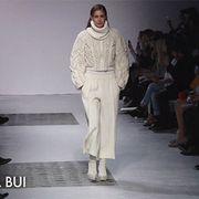 Leg, Fashion show, Runway, Style, Fashion model, Fashion, Model, Fashion design, Haute couture, High heels,
