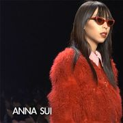 Eyewear, Vision care, Lip, Sunglasses, Street fashion, Fashion, Fashion model, Bangs, Blond, Goggles,