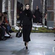 Leg, Trousers, Photograph, Outerwear, Style, Coat, Jacket, Street fashion, Bag, Fashion,