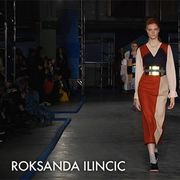 Fashion, Fashion design, Fashion show, Fashion model, Overall, Model,