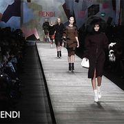 Style, Fashion, Street fashion, Fashion model, Runway, Fashion show, Fashion design, Model, Haute couture,