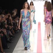 Footwear, Leg, Human body, Fashion show, Runway, Fashion model, Style, Beauty, Fashion, Dress,