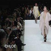 Footwear, Leg, Fashion show, Event, Runway, Outerwear, Fashion model, Style, Formal wear, Fashion,