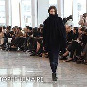 Footwear, Style, Fashion, Fashion show, Street fashion, Fashion design, Runway, Hall, Fashion model,