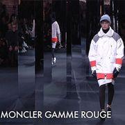Sleeve, Fashion, Street fashion, Jacket, Photo caption, Fashion model, Boot,