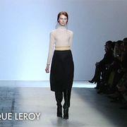 Human body, Shoulder, Fashion show, Photograph, Joint, Standing, Style, Waist, Fashion model, Runway,