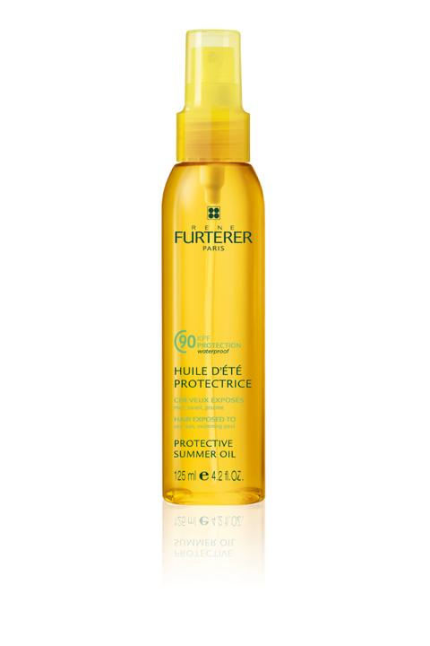 Liquid, Product, Fluid, Yellow, Bottle, Amber, Beauty, Glass bottle, Cosmetics, Beige,