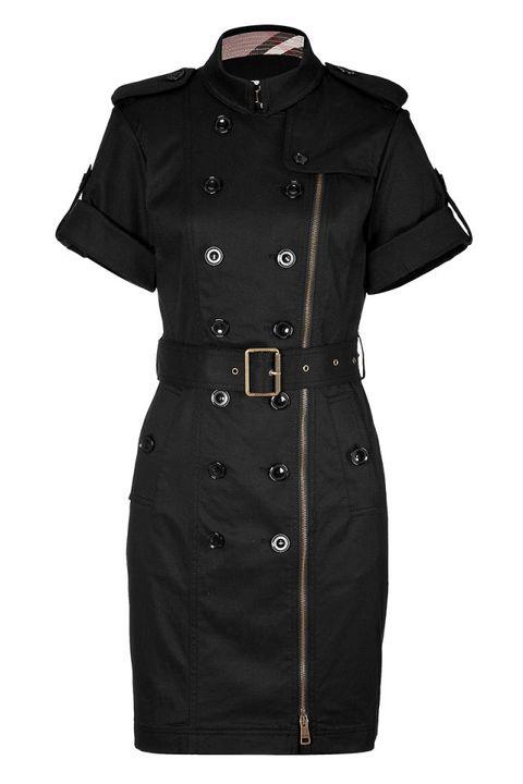 Product, Collar, Sleeve, Dress shirt, Textile, White, Style, Uniform, Pattern, Fashion,