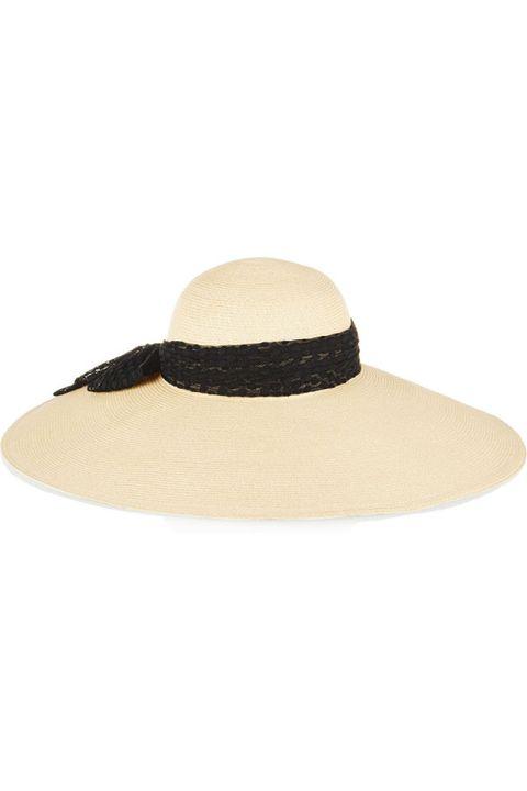 Hat, Headgear, Costume accessory, Khaki, Cap, Tan, Beige, Costume hat, Fedora, Beret,