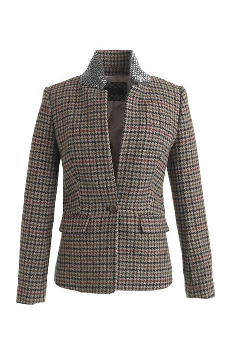 Clothing, Product, Coat, Dress shirt, Collar, Sleeve, Pattern, Textile, Outerwear, White,