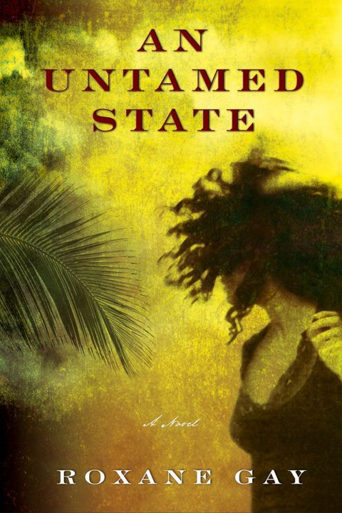 Text, Publication, Poster, Book cover, Book, Fiction, Novel, Graphic design,