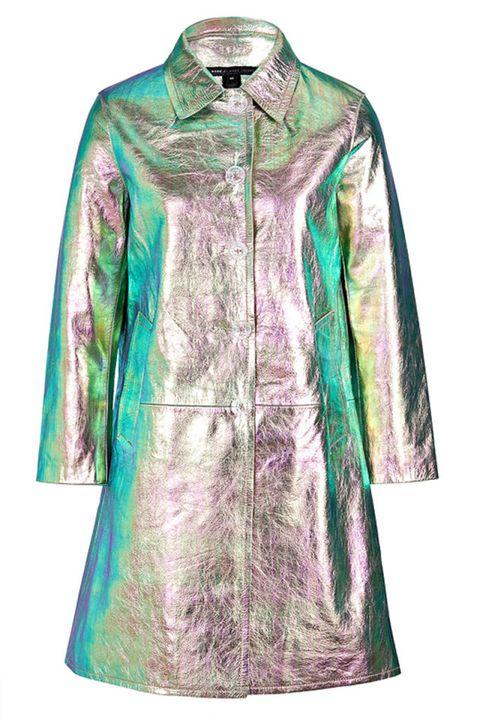 Green, Sleeve, Textile, Purple, Teal, Magenta, Turquoise, Lavender, Aqua, Collar,