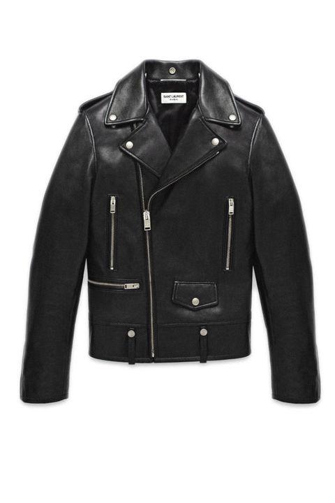 Product, Coat, Jacket, Collar, Sleeve, Textile, White, Outerwear, Style, Fashion,