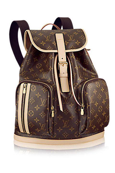 Brown, Bag, Maroon, Liver, Shoulder bag, Beige, Tan, Leather, Hobo bag,