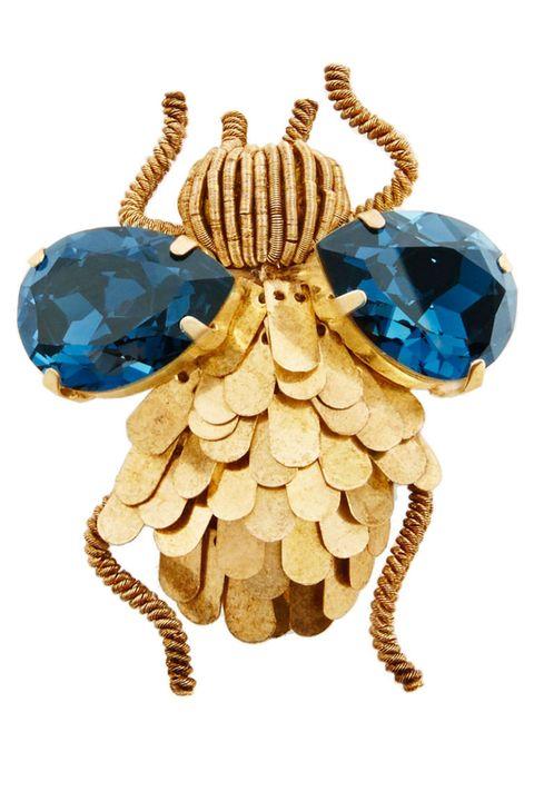 Natural material, Teal, Azure, Turquoise, Aqua, Body jewelry, Art, Electric blue, Beige, Cobalt blue,