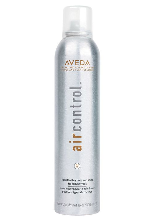 Product, Bottle, Liquid, Fluid, Plastic bottle, Grey, Peach, Beige, Cylinder, Cosmetics,