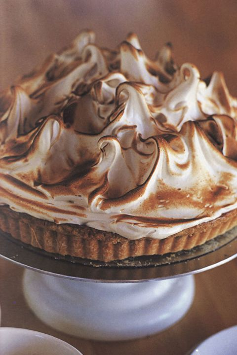 Food, Cuisine, Sweetness, Dessert, Ingredient, Dish, Snack, Baked goods, Cream, Dairy,