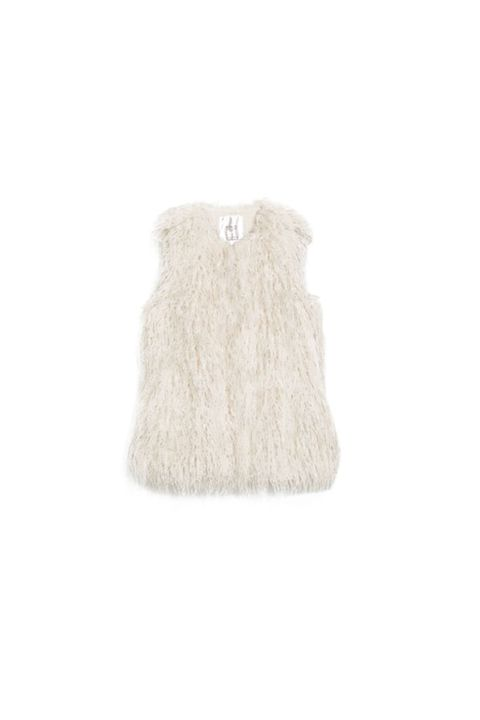 Textile, Wool, Woolen, Grey, Beige, Natural material, Sweater, Clothes hanger, Woven fabric, Thread,