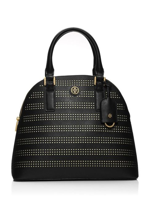 Product, Bag, White, Fashion accessory, Style, Luggage and bags, Fashion, Black, Shoulder bag, Grey,