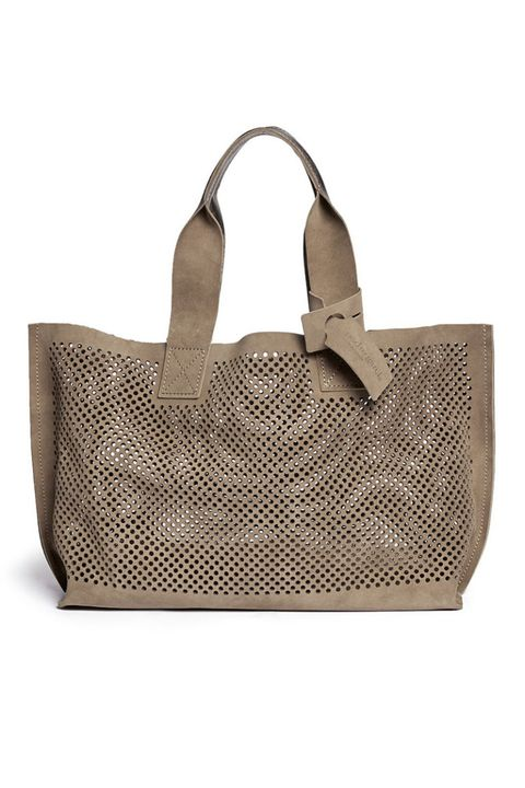 Brown, Product, Bag, White, Fashion accessory, Style, Luggage and bags, Shoulder bag, Fashion, Leather,