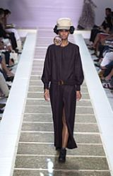 Alice Roi Spring 2002 Ready-to-Wear Collection 0002