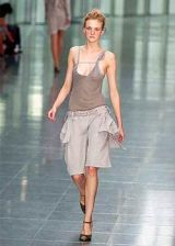 Preen Spring 2005 Ready-to-Wear Collections 0002
