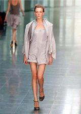 Preen Spring 2005 Ready-to-Wear Collections 0003