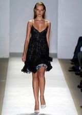 Wunderkind by Wolfgang Joop Spring 2005 Ready-to-Wear Collections 0003