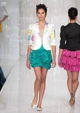 TataNaka Spring 2005 Ready-to-Wear Collections 0003