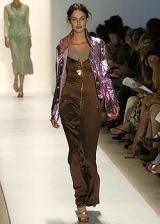 Tuleh Spring 2005 Ready-to-Wear Collections 0002