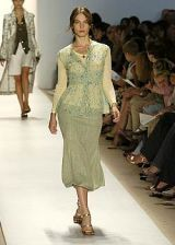 Tuleh Spring 2005 Ready-to-Wear Collections 0003