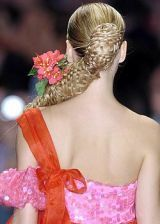 Zang Toi Spring 2005 Ready-to-Wear Detail 0003