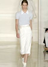 Ralph Lauren Spring 2005 Ready-to-Wear Collections 0003