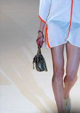 Luella Spring 2005 Ready-to-Wear Detail 0003
