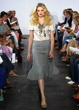 Derek Lam Spring 2005 Ready-to-Wear Collections 0002